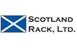 Scotland Rack